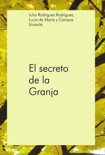 El secreto de la Granja