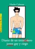 Diario de un joven gay y ciego