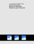 Manual de Materiales Didácticos para Preescolar
