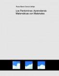 Los Pentominos: Aprendiendo Matemáticas con Materiales