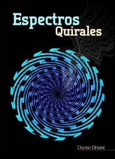 Espectros Quirales