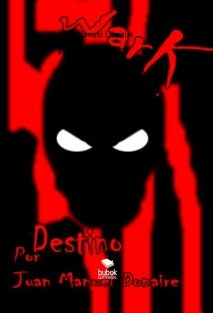 Wark Destino