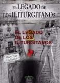 EL LEGADO DE LOS ILITURGITANOS
