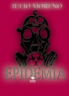 EPIDEMIA