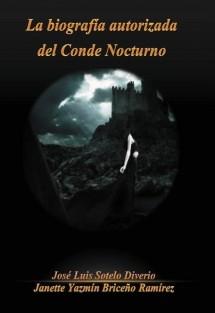 La biografía autorizada del Conde Nocturno