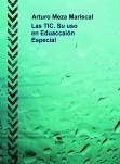 Las TIC. Su uso en la Educación Especial