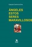 ÁNGELES ESTOS SERES MARAVILLOSOS!