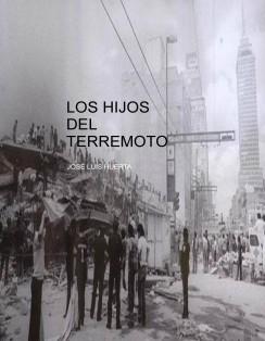 LOS HIJOS DEL TERREMOTO