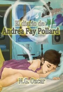 El diario de Andrea Fay Pollard