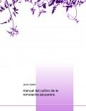 manual del cultivo de la remolacha azucarera