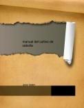 manual del cultivo de cebolla