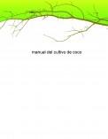 manual del cultivo de coco