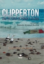 CLIPPERTON Una Historia de Honor y Gloria