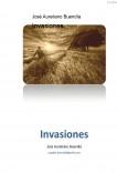 Invasiones