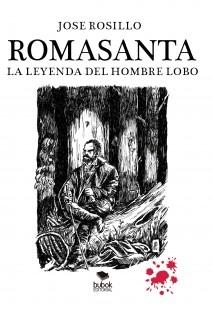 ROMASANTA, LA LEYENDA DEL HOMBRE LOBO