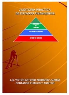 AUDITORIA PRACTICA DE ESTADOS FINANCIEROS