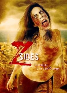 Z- Sides