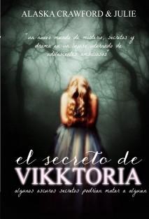 El Secreto de Vikktoria