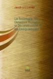 La Sociología, los Derechos Humanos y la Deconstrucción de las Desigualdades