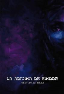 LA ADIVINA DE EINDOR