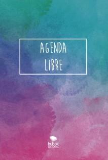 Agenda libre