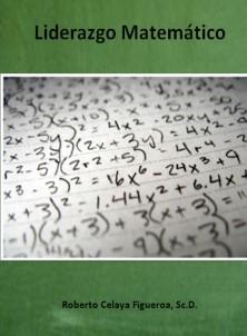 Liderazgo Matemático