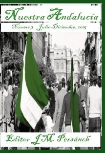 Nuestra Andalucía n.3 Julio-Diciembre