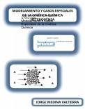 Modelamiento y Casos Especiales de la Cinética Química