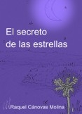 El secreto de las estrellas