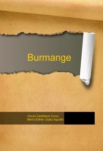 Burmange
