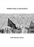 Poesía para la militancia