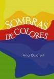 Sombras de colores