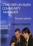 Cómo ser un buen Community Manager