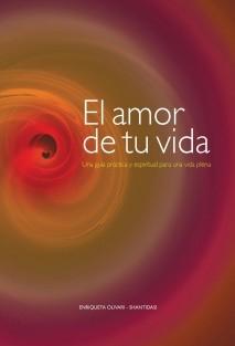 El amor de tu vida