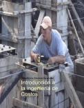 Introducción a la ingeniería de Costos