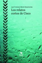 Los relatos cortos de Cisco