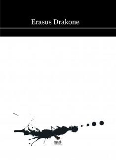Erasus Drakone