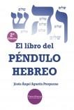 El libro del Péndulo Hebreo
