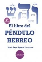 Libro El libro del Péndulo Hebreo, autor Serveis Psicogeriatrics SL