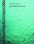 Autocompasión Revista Vol. 2