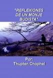 """""""REFLEXIONES DE UN MONJE BUDISTA"""""""
