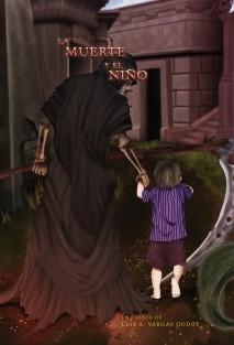 La Muerte y el Niño