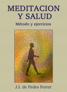 MEDITACION Y SALUD