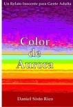 Color de Aurora