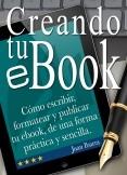 Creando tu eBook