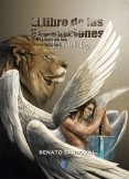 El Ángel de la Luz Tomo I: El Libro de las Revelaciones
