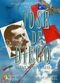 José de Diego - Hermosos Poemas