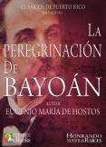 La Peregrinación de Bayoán