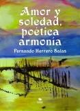 AMOR Y SOLEDAD, POÉTICA ARMONÍA