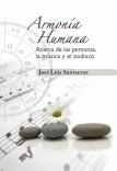 Armonia Humana